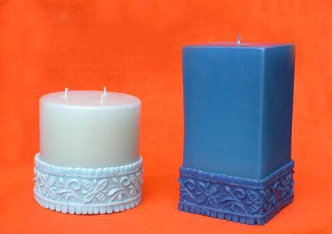 candele ornamentali candele ornamentali