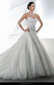 demetrios wedding dresses wedding dress demetrios 536 2013 allweddingdresses co uk