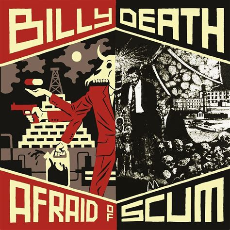 best billy talent album billy talent afraid of heights cd covers