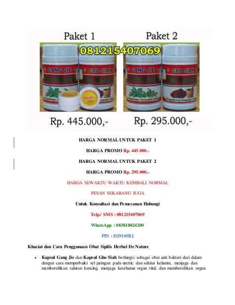 Obat Amandel Herbal Paling Uh obat sipilis herbal paling uh de nature