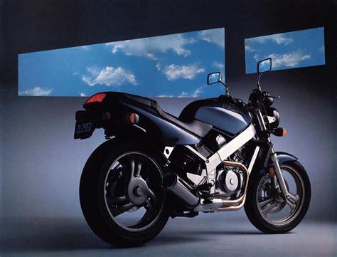 Motorrad Anf Nger Honda by Neues Spielzeug Motorrad Anf 228 Nger