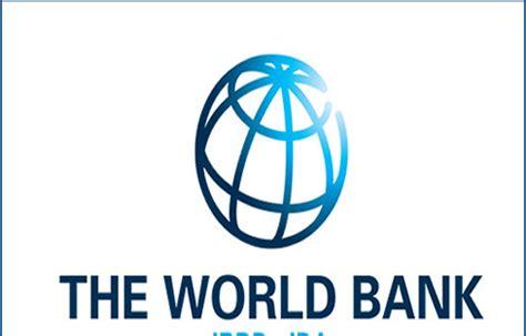 worls bank bayelsa world bank assisted scheme executes 187 projects