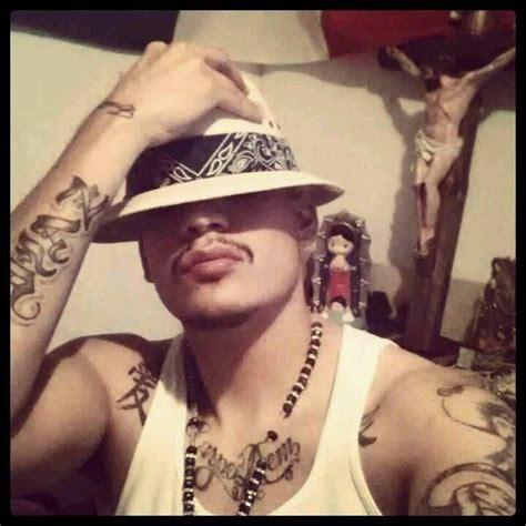 vato loco tattoo cholo ese mmmm mmmmm mmmmm chola y cholo s it s a
