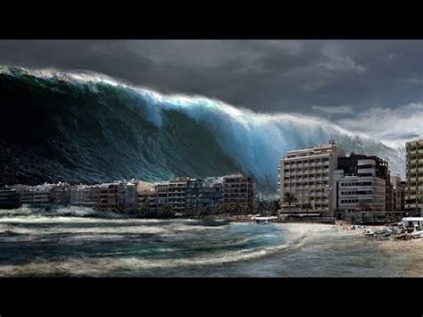 7 Most Deadly Tsunamis In History by Horrific Home Of Japan Tsunami From Free Mp3