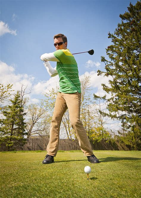 over the top golf swing cure golf swing fix how to finally stop swinging over the top