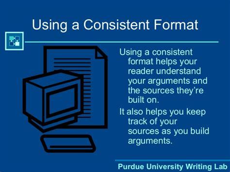 mla formatting sources custom paper help zptermpapercztj