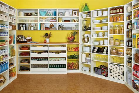 room store scientific vastu store room architecture ideas