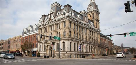 Wayne County Probate Court Search Wayne County Courts Wayne County Ohio Courts Portal
