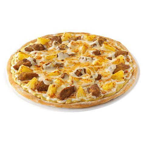 call a pizza ulrich hutten str call a pizza reick dresden italienische pizza pasta