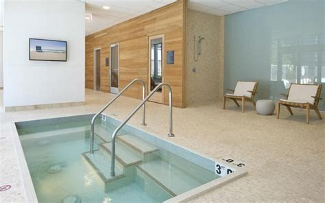 Chicago Apartments Vacation Rental Downtown Chicago Apartments Where Its A Vacation Everyday