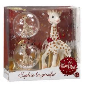 personalised christmas bauble by harmony at home children