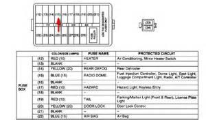 2007 suzuki xl7 wiring diagram free picture xl free printable wiring diagrams