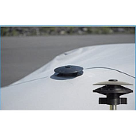 pontoon boat covers with vents carver adjustable 40 quot 70 quot support pole with vent