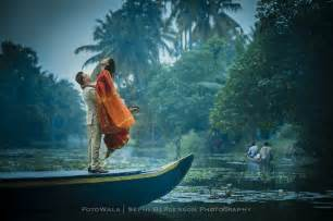 Beautiful Best Wedding Planning App #4: Wedding-photography-india-kerala-backwaters-011.jpg