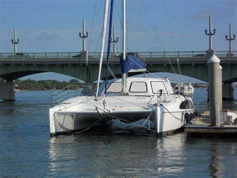 xcat catamaran for sale cool runnings catamaran for sale seawind 1160 in st