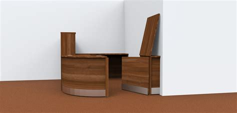 Images Tagged Quot Gate And Flap Unit Quot Reception Desks From Reception Desk Uk