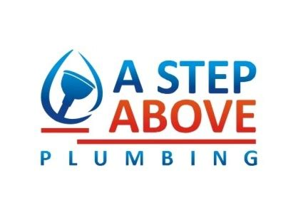 a step above clogged drain lithia fl a step above plumbing