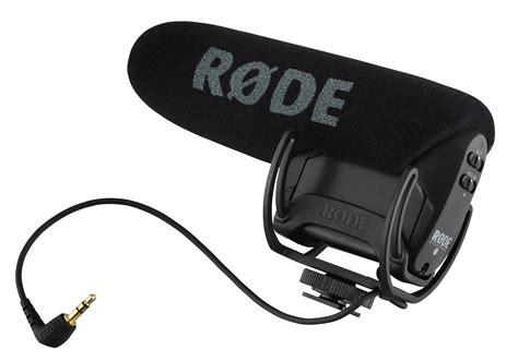 Rode Videomic Pro Rycote rode videomic pro rycote