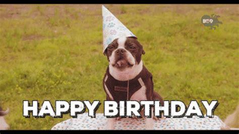 card gif birthday card gif by happy birthday find on giphy