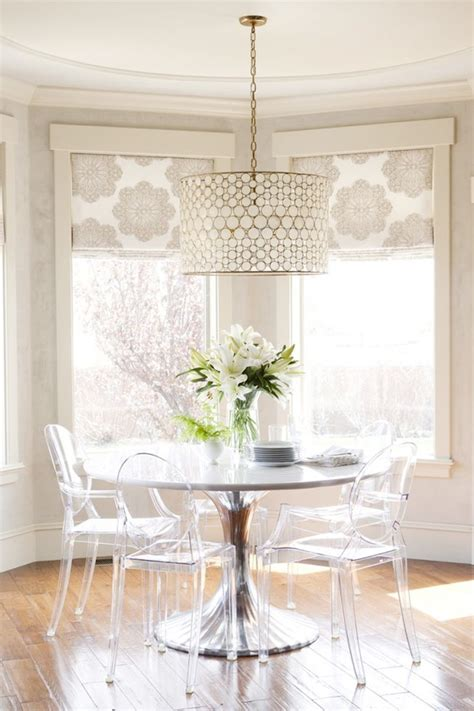 brighten up a room 5 simple ways to brighten up a room the chriselle