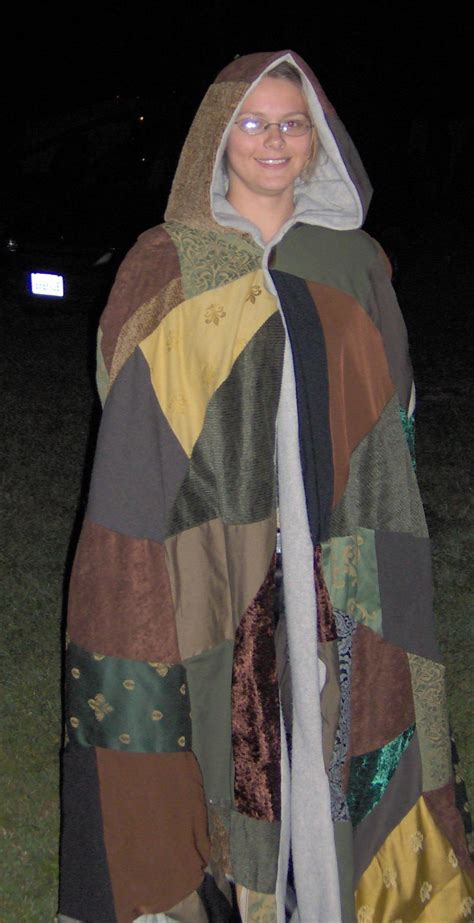 Patchwork Cloak - 1000 images about capes and cloaks on cloaks