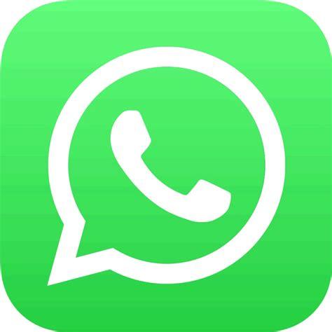imagenes con simbolos para whatsapp whatsapp extra 241 o c 237 rculo verde aparece al lado de tu