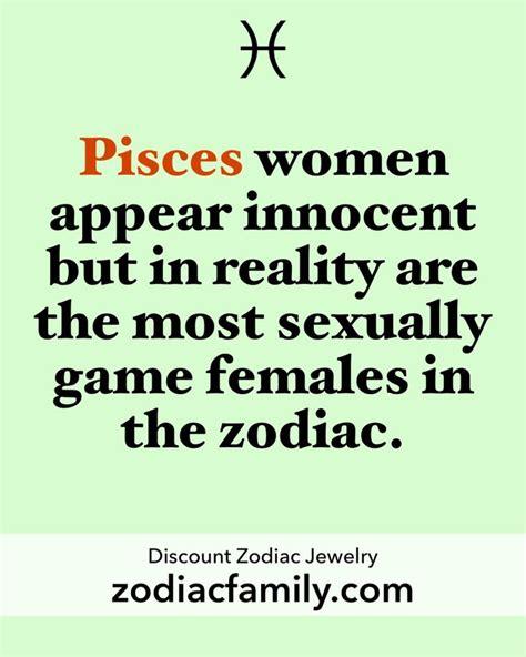 pisces woman in bed best 25 pisces woman ideas on pinterest pisces pisces