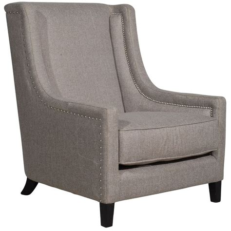 kelly hoppen armchair 17 best images about f u r n i t u r e on pinterest