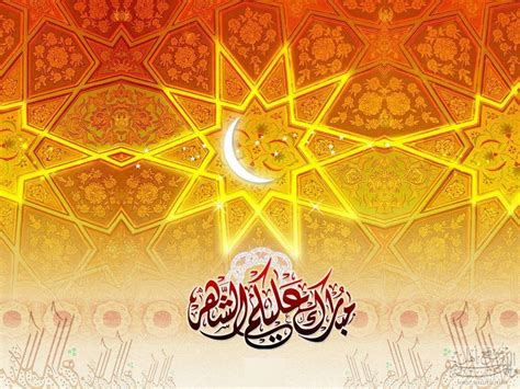 islamic backgrounds image wallpaper cave islamic backgrounds wallpaper cave