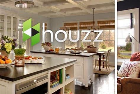 shop houzz popsugar win 2 000 houzz shopping spree sweepstakes