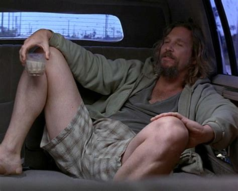 White Russian Meme - the dude abides by this easy going lifestyle