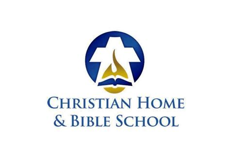 christian home bible school zoominfo
