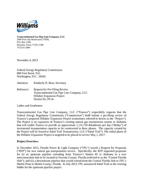 Hp Gas Transfer Request Letter Format Free Templates Forms Sle Cover Letter