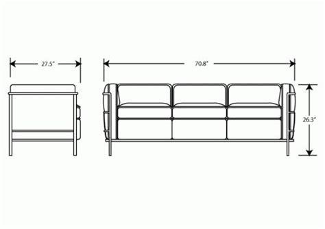 length of a 3 seater sofa 3 seat sofa size dimensions of a 3 seater sofa tags thesofa