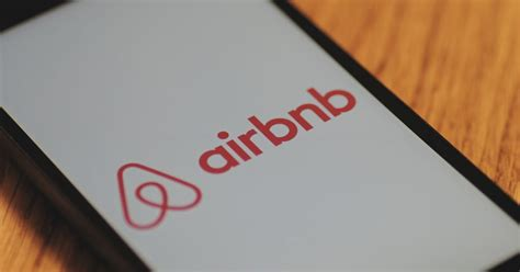 airbnb lottie airbnb s lottie helps fellow developers add animations to