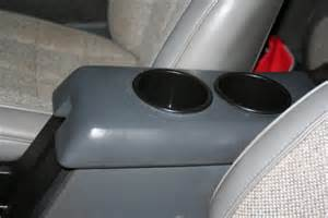 6 cup holders jeep forum
