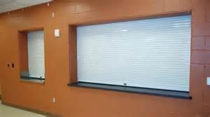 Exterior Shutters Home Depot - best commercial counter shutter doors in ri ma