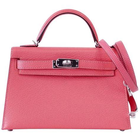 Bag Gucci 2in1 D5191 hermes 20 mini ii lipstick chevre