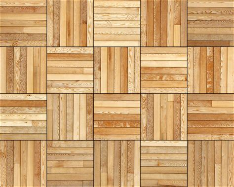 wood floor tiles wood floor tiles zyouhoukan net
