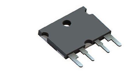 metal current sense resistor current sense resistors shunt resistors
