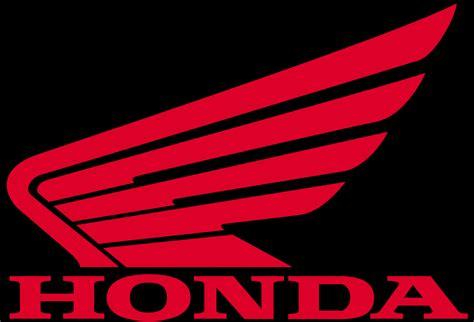 honda financial services phone number make payment account management honda financial services autos post