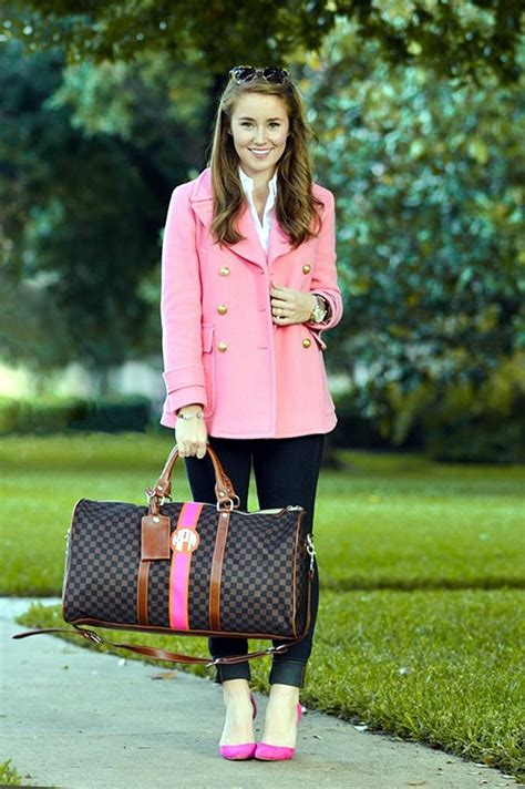 cute preppy outfits  fashion ideas  page