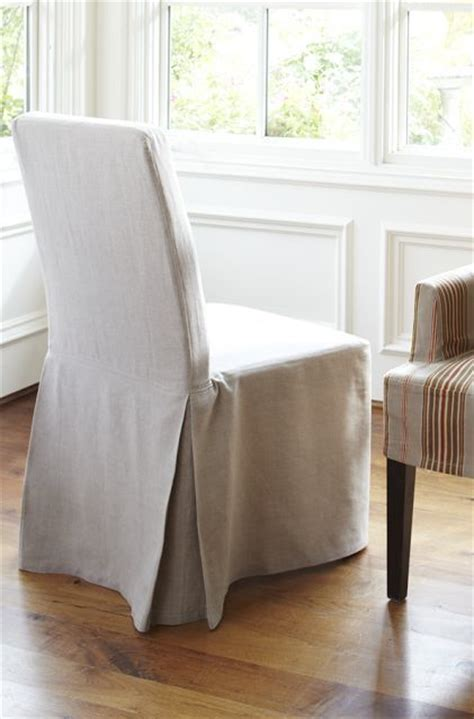 Ikea Slipcover Dining Chair Ikea Dining Chair Slipcovers Now Available At Comfort Works