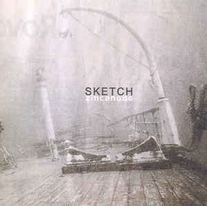 sketchbook reason mp3 mp3 sketch 2 all the albums and all the songs listen