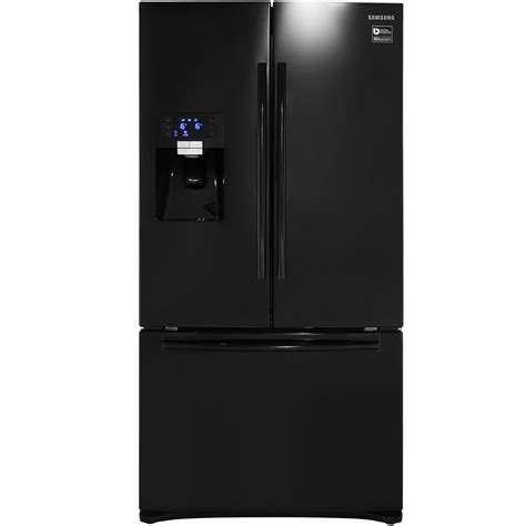 Freezer Samsung black samsung fridge freezer shop for cheap fridge