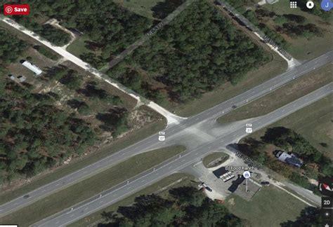 Tesla Florida Tesla Model S Driver Using Autopilot Killed After Crash