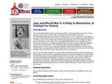 hitler biography worksheet hitler biography lesson plans worksheets reviewed by