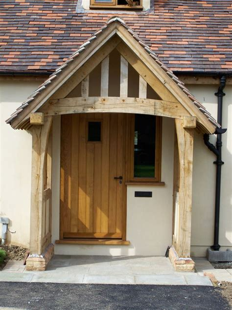 cottage door canopy 17 best images about cottage front doors on