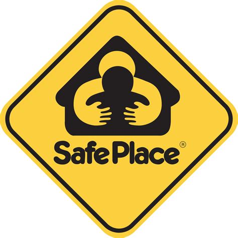 Home Design In Utah County by What Is Safe Place And Why Is It Needed The Youth