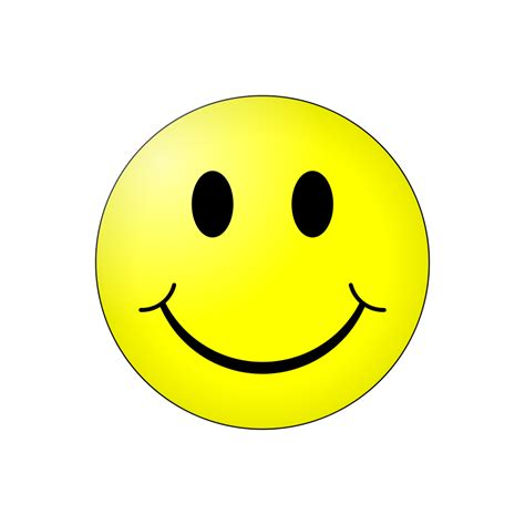 a smile in the smile images reverse search